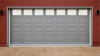 Garage Door Repair at Brooklyn Park, Minnesota
